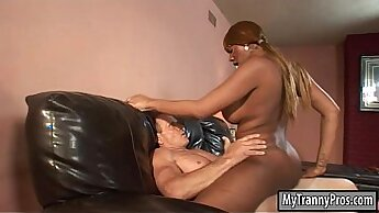 Big black ass shemale with big tits Method just wants
