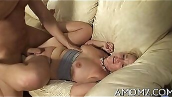 sexy little whore that has a yummy appetite for sex is getting penetrated