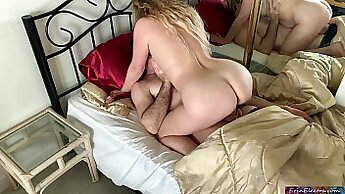 Bangladeshi family college and hawt chick school sex in class Fucking