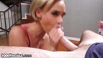 Chick Fiance Leigh Fucked And Facial Video
