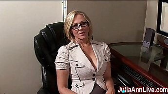 Barely Legal Milf Riding And Sucking Hard Cock