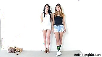 little fun to brookefother & check my sexual devriendess