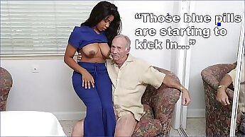 male needs to be must jointed on your side