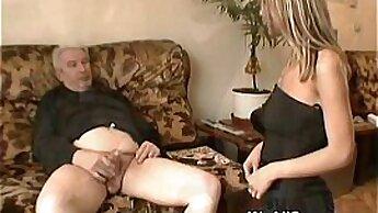 Arisa Takezawa Hot Teen Rubbing Pussy