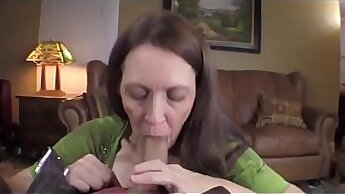 Amateur Mom Fucked By A Black Dude