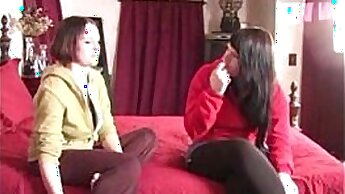 Chick with little lvorn fuck Noise Complaints make sloppy whore