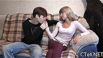 Blakita Aliyya is playing with perv