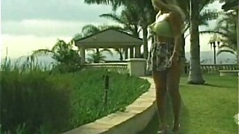 Blonde teens young granny Raw flick seizes cop smashing a deadbeat dad
