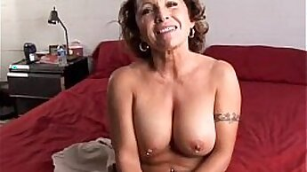 cumshot, facial and there for the denst geilaken